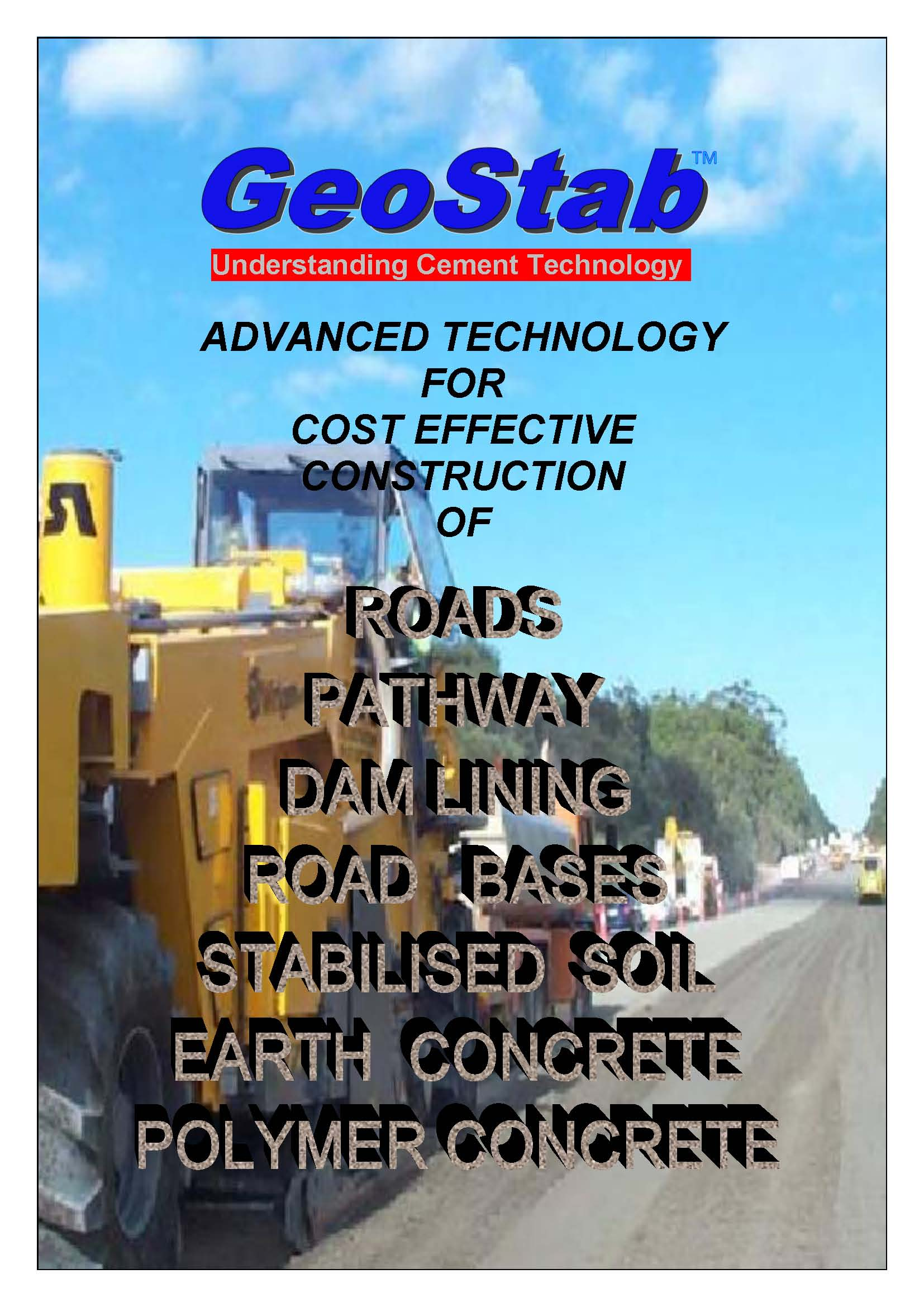 GeoStab - Advanced Technology for Cost Effective Manufacture hq_Page_01.jpg