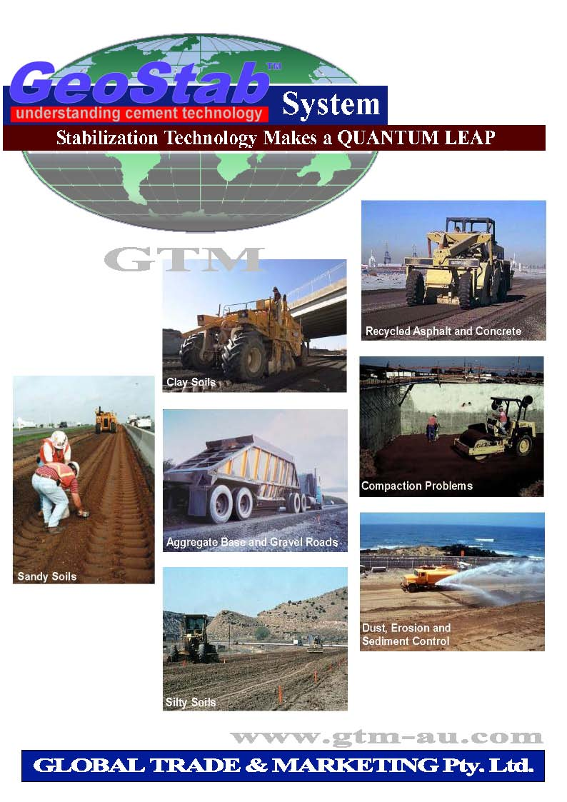GeoStab - Soil Stabilization Takes a Quantum Leap - final_Page_01.jpg