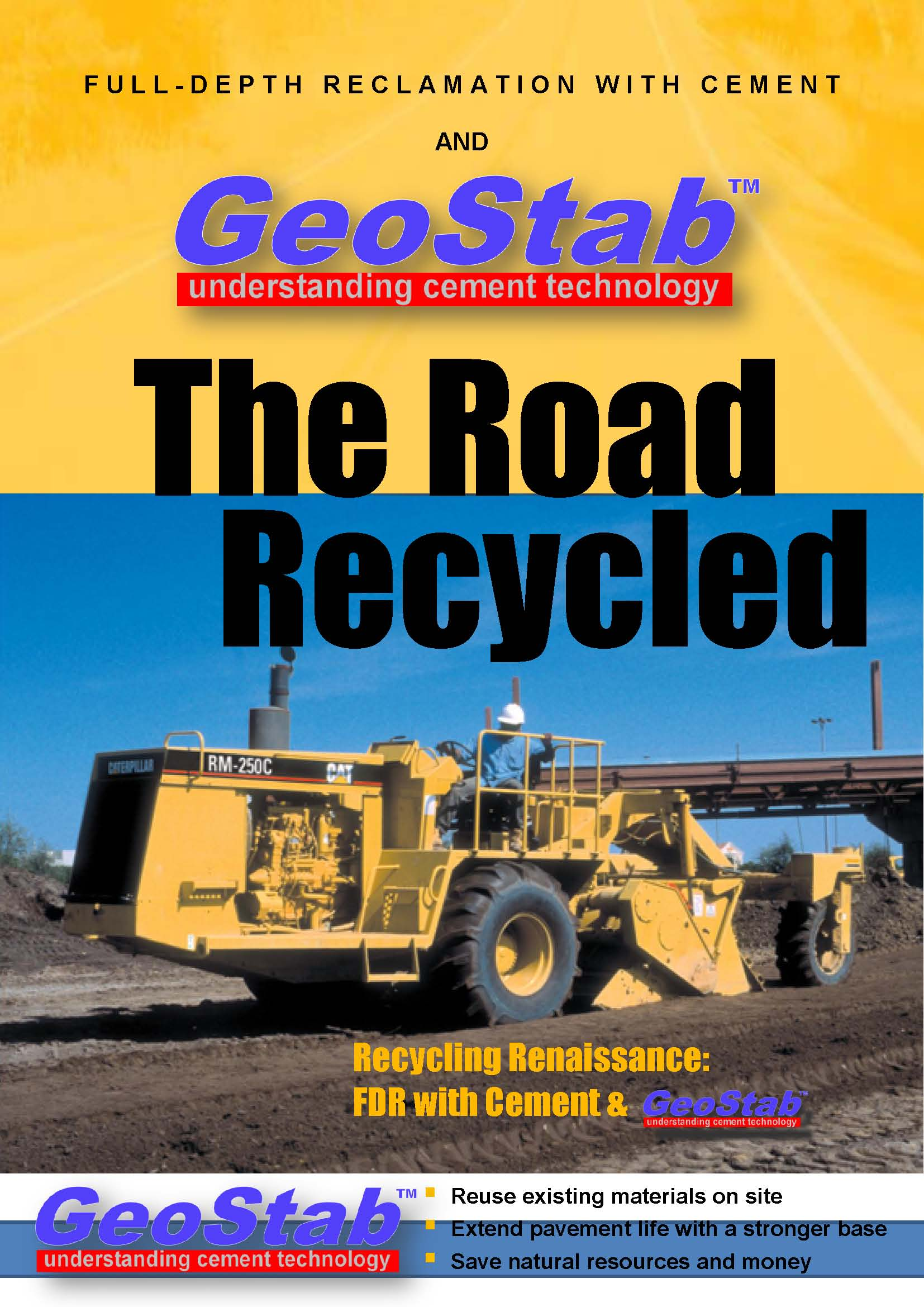 GeoStab - The Road Recycled - final_Page_01.jpg